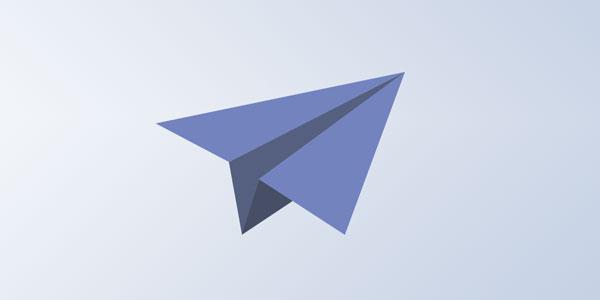 paper-plane-(2)